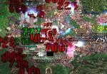 20071201115226.jpg