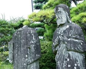 uragami-2.jpg