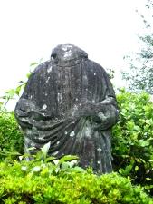 uragami-4.jpg