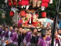2011-1002_maturi5.jpg