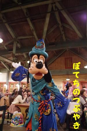 20120209 ファンダフルグーさん