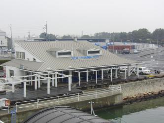 ①新岡山港1