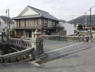 ⑪瀬戸駅2