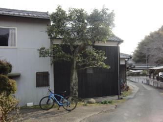 ⑭旧山陽道(お寺)2