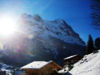 Eiger2010DEC16