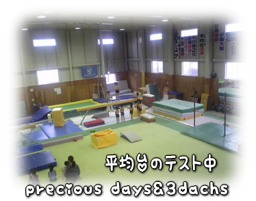体操テスト2