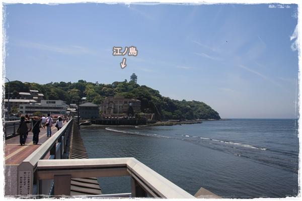 20_20110519203829.jpg