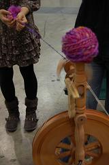 毛糸作り02