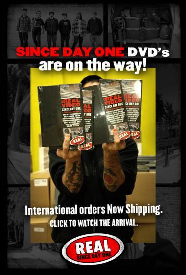 rs-DVD-International.jpg