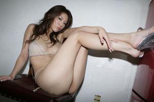 松井沙也香
