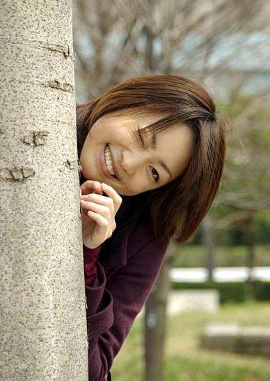 高田恵梨子