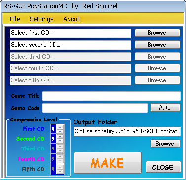 RS-GUI PopStationMD.exe