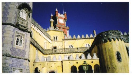 ペナ宮殿6