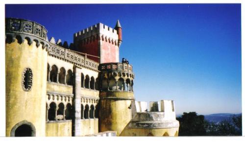 ペナ宮殿7