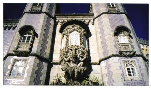 ペナ宮殿8