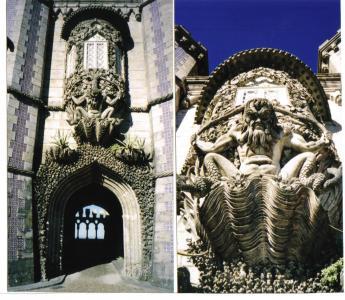 ペナ宮殿9