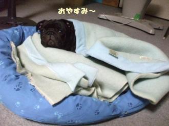 ベッド確保