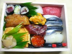魚正 2007・09・27 2