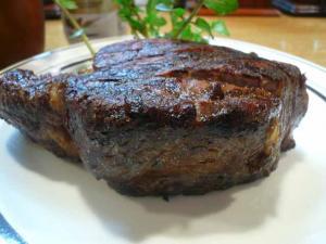 フィレ肉350g