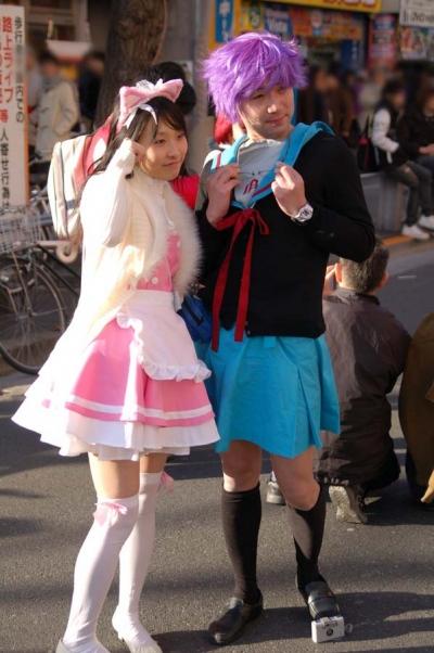 nagato2.jpg
