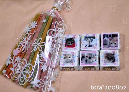 tora08-02-179x.jpg