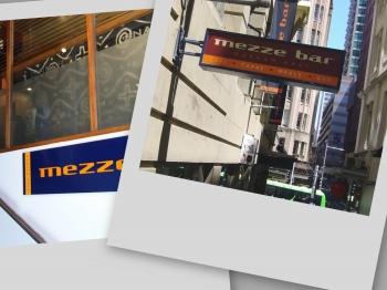 s-collage2.jpg