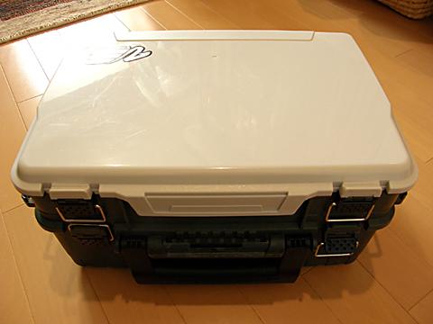 """""""VS-3078-2010.jpg"""""""