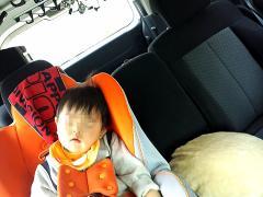 akiki-sleep.jpg