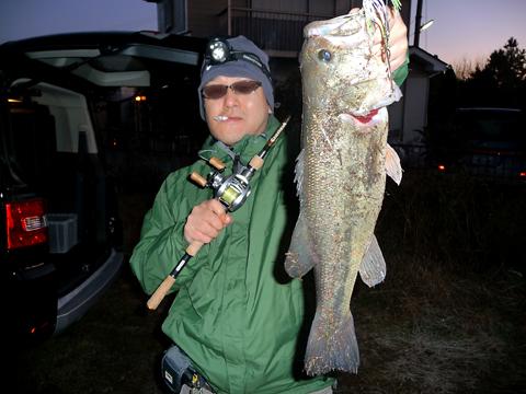 bass44-101205.jpg
