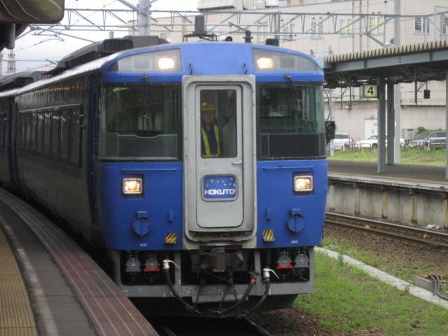 201109 183系の3