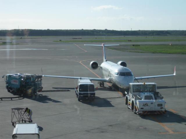 20110908 CRJ