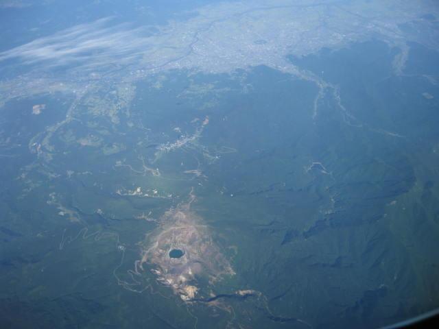 zaou 2011