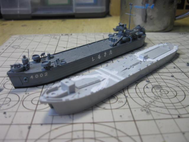 LST-4152 おじか の2