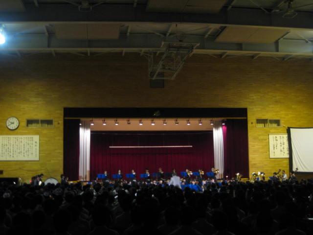 学校祭201109・・・