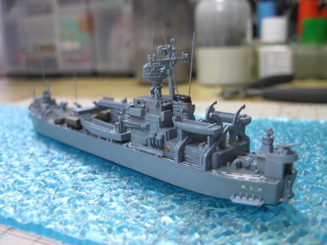 LST-4152 おじか の8