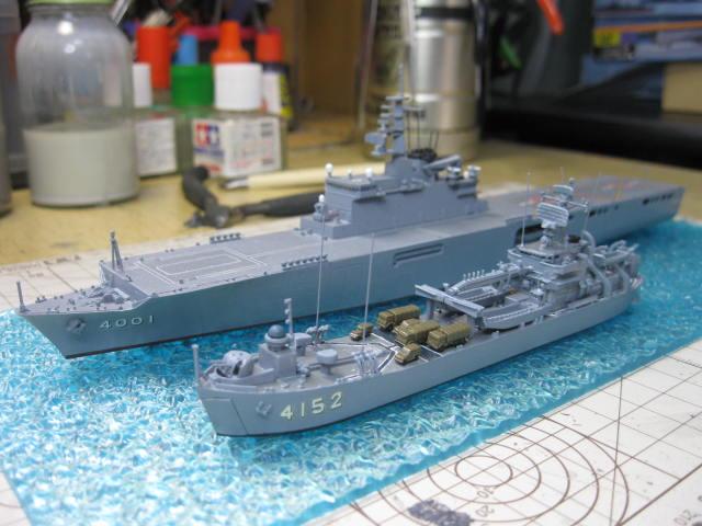 LST-4152 おじか の10