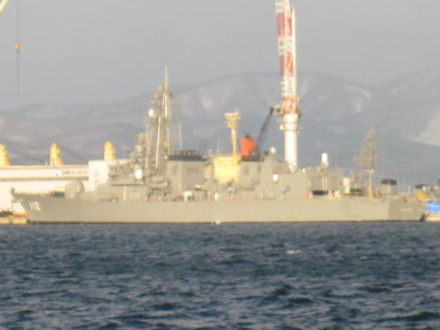 DD-112 20111212
