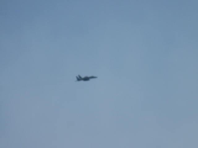 F-15J 20111213