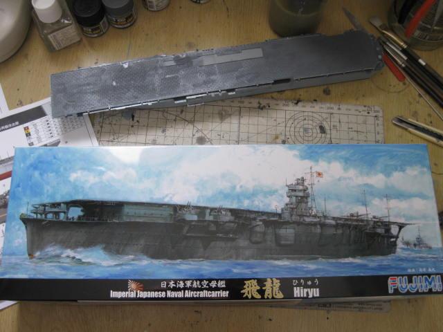 LHD-1 USS WASP no7