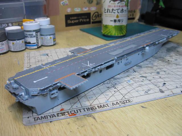 LHD-1 USS WASP no8