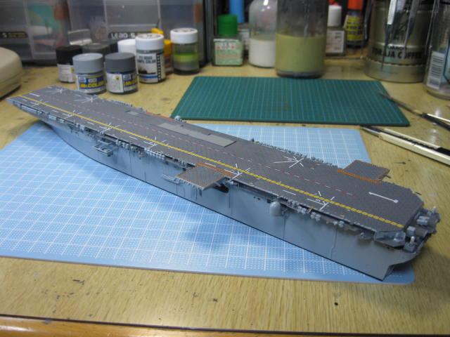 LHD-1 USS WASP no9
