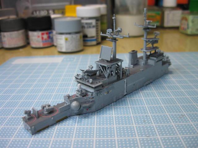 LHD-1 USS WASP no10