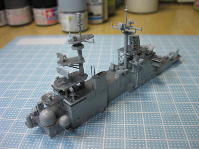 LHD-1 USS WASP no11