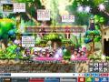 Maple0033.jpg