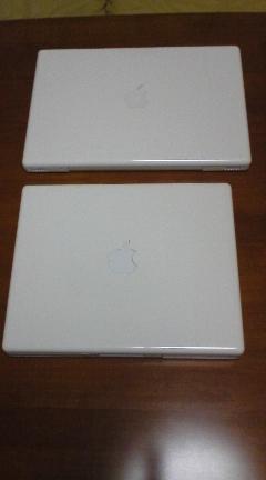 mac.book.jpg