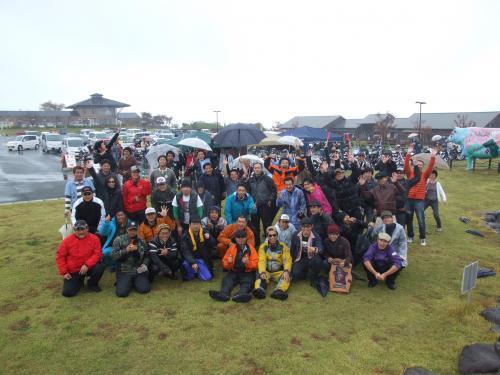 kyusyu5-syugo-sportster-meeting-0911010008_convert_20091103200014.jpg