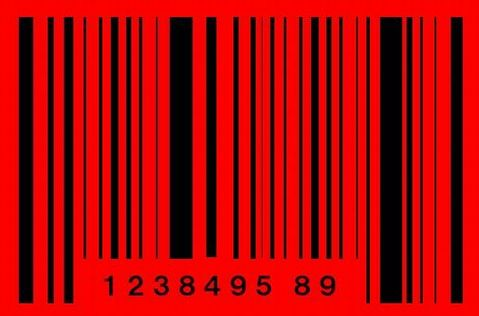 Bar_code_Red