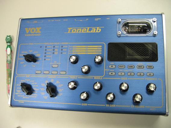 tonelab-1