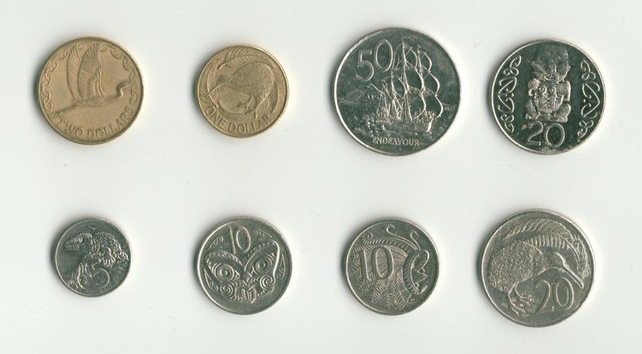 NZコイン 001