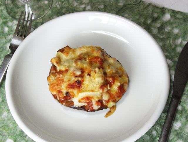 091029-piza-shiitake01.jpg